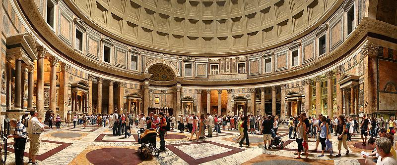Panthéon (75005)  [UEBG] 800px-11
