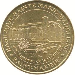 Saint-Maximin-la-Sainte-Baume (83470) 8311