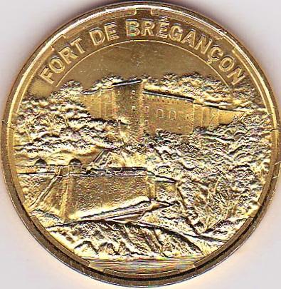 Bormes-les-Mimosas (83230) 8312