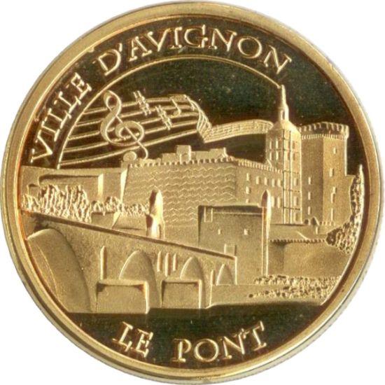 Avignon (84000) A13