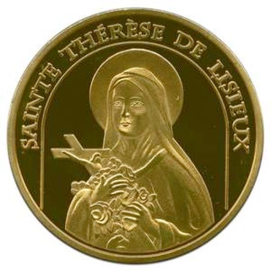Lisieux (14100) A16