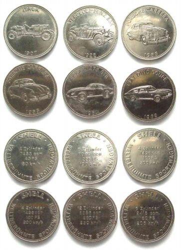Médailles diverses A879_110