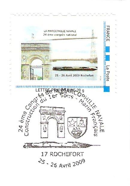 Rochefort  Aa210
