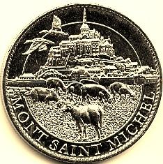 Mont Saint-Michel (50170) Ab12