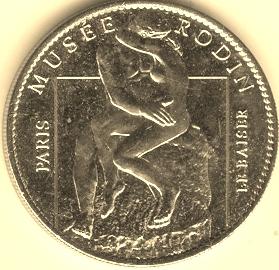 Arthus-Bertrand revers Trésors de France =  18 Ab13