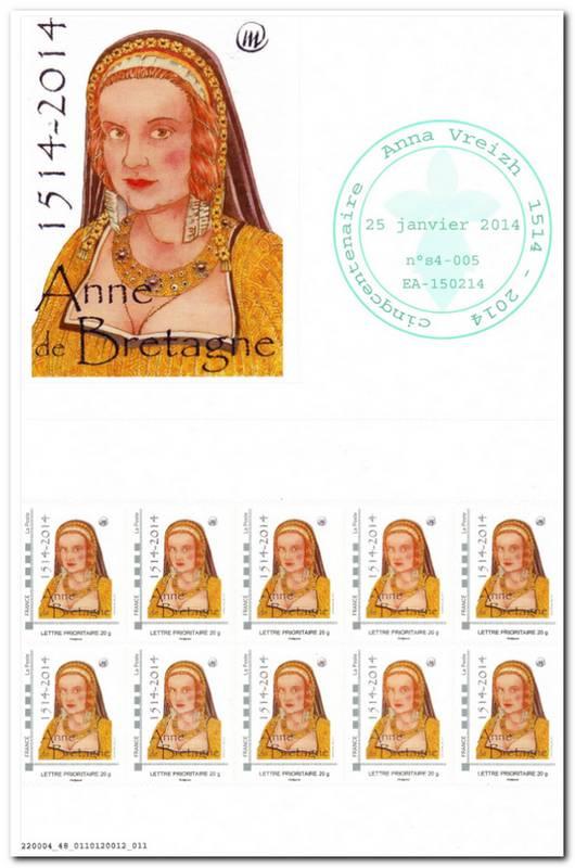 35 -  Anne10