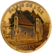 Annecy (74000) Annecy10