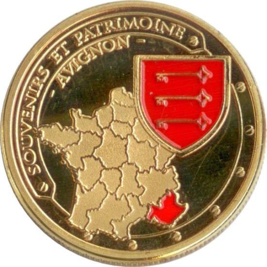 Avignon (84000) Av11