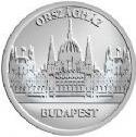 Budapest B12