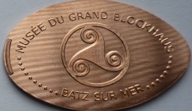Batz-sur-Mer (44740) Batz11