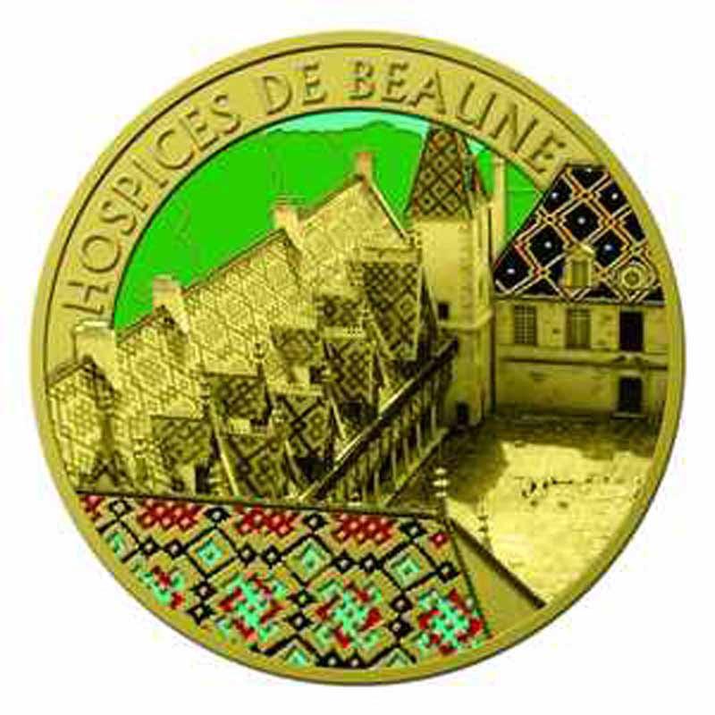 Beaune (21200)  [UENQ] Beaune10
