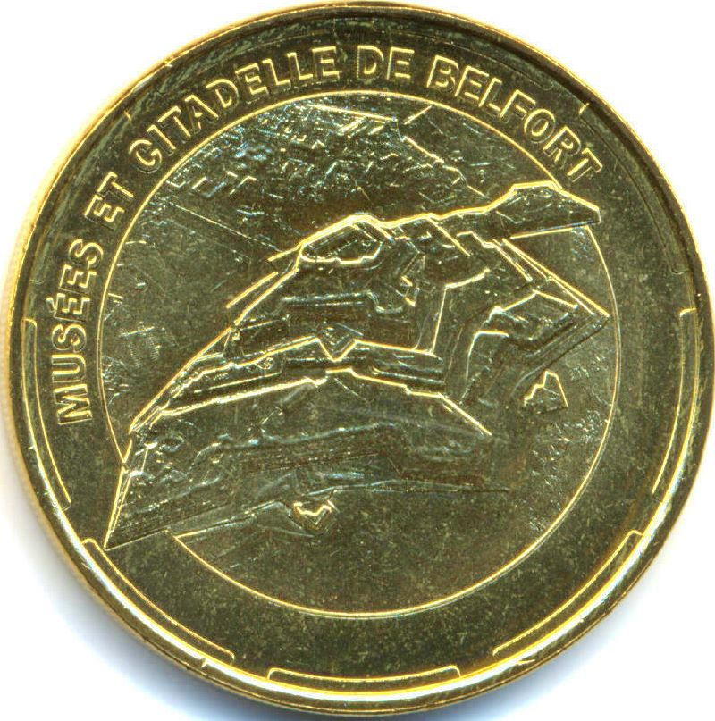 Belfort (90000) Belfor11