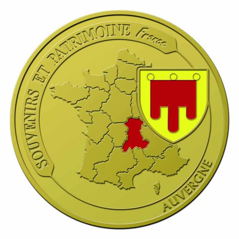 Besse-et-Saint-Anastaise - Super-Besse (63610)  [UECC / UEDU  / Vassivière] Besse-11