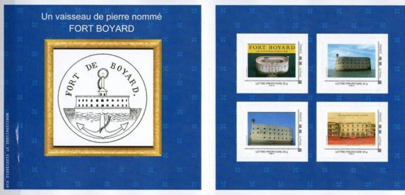 17 - Fort Boyard Boyard10
