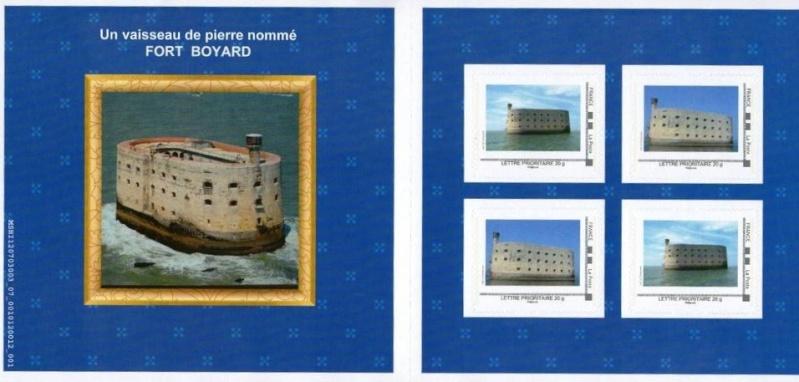 17 - Fort Boyard Boyard11