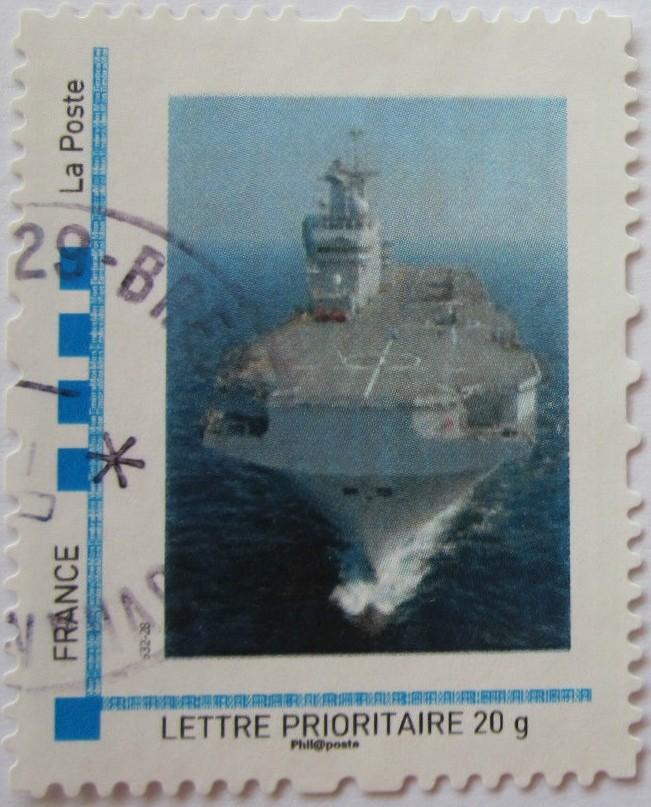 Tonnerre Brest10