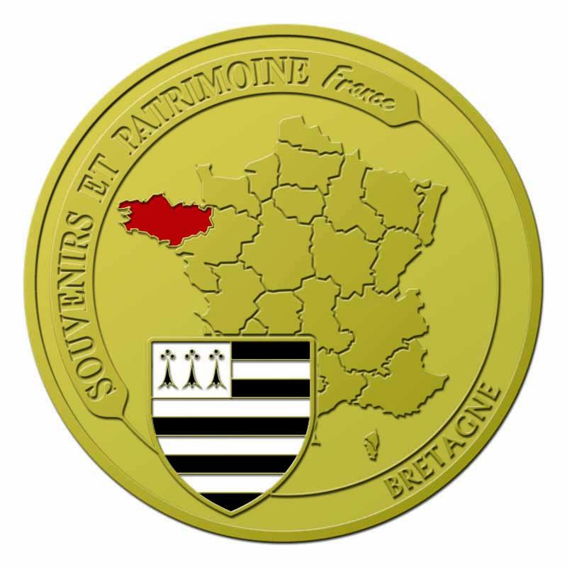 Bretagne  Bretag22