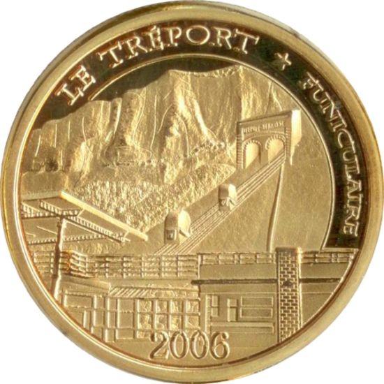 Le Tréport (76470) C13