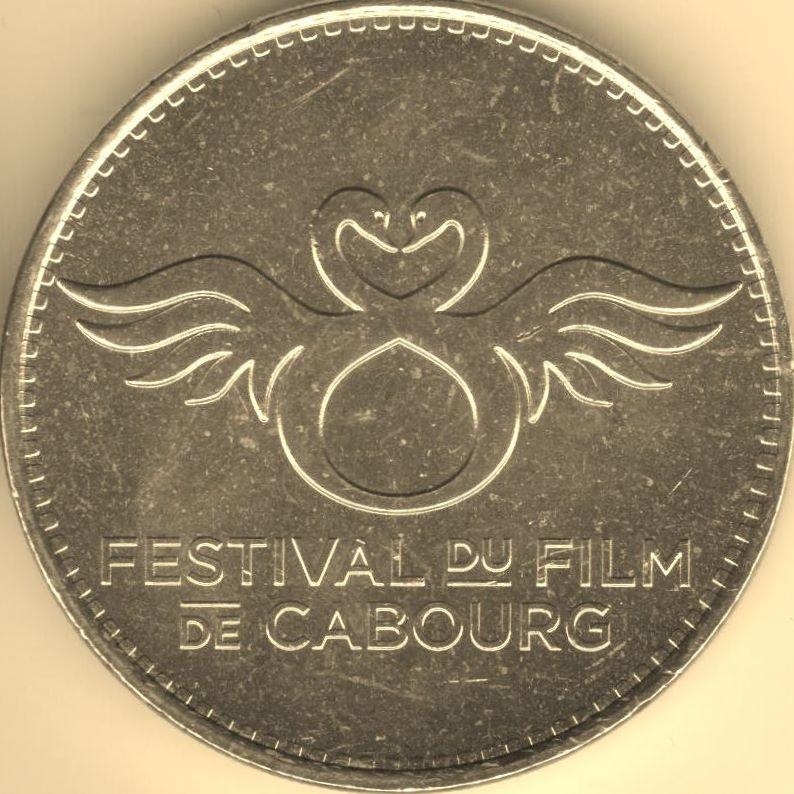 Orbis Média (75017)  [Festival du film de Cabourg] Cabour10