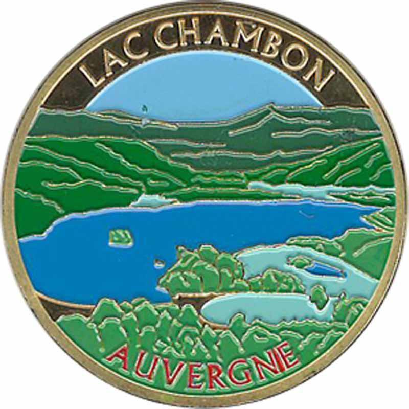 Chambon-sur-lac (63790) Chambo10