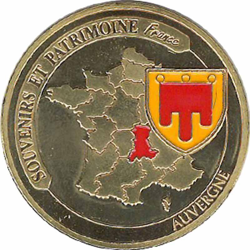Chambon-sur-lac (63790) Chambo11