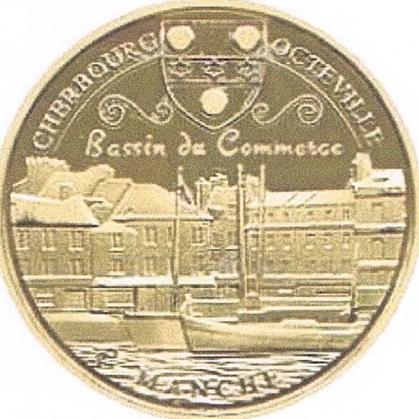 Cherbourg-en-Cotentin (50100)  [UEAD] Cherbo10