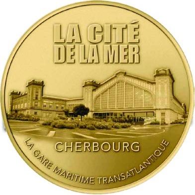 Cherbourg-en-Cotentin (50100)  [UEAD] Cherbo11