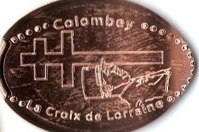 Elongated-Coin = 27 graveurs Colomb13