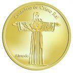 Almada Cristo10