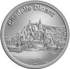Dinant  (+ Bouvignes-sur-Meuse)  [ZEAR / ZEBC] Dinant10