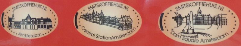 Amsterdam Dsc00119