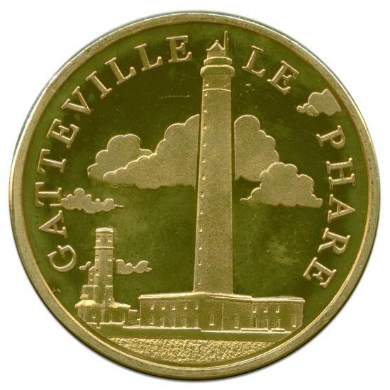 Gatteville (50760) E14