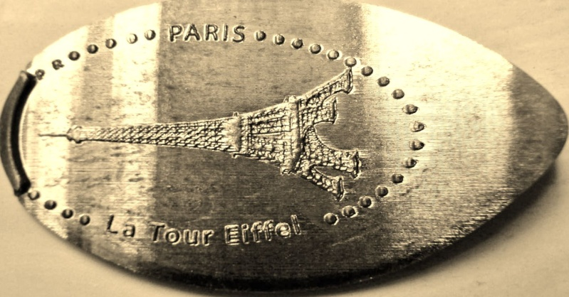 Elongated-Coin Eiffel11