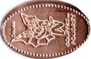 Elongated-Coin = 11 graveurs Etalan11