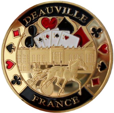 Deauville (14800) Ets_pr11