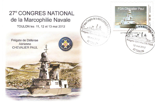 Chevalier Paul D621 Fda_ch10