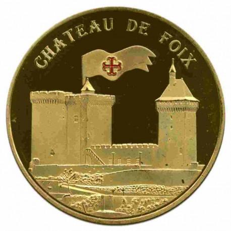 Foix (09000) Foix10
