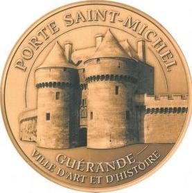 Guérande (44350) Gueran11