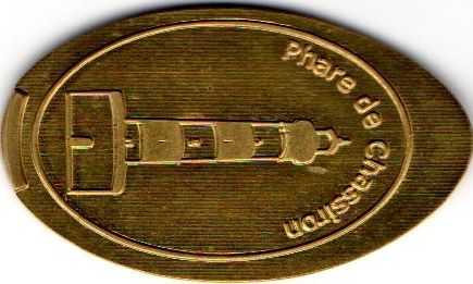 Elongated-Coin Img01211