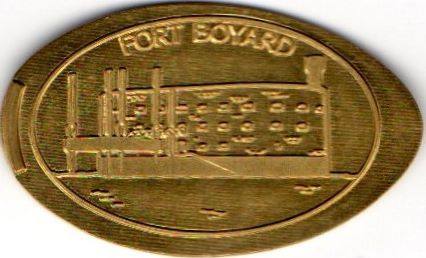 Elongated-Coin Img01212