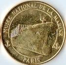 Médailles et Patrimoine = 21 Img05111