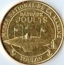 Toulon (83000)  [Faron / UEHH / UEKM] Img05112