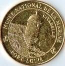 Port-Louis (56290)  [UEKL] Img05113