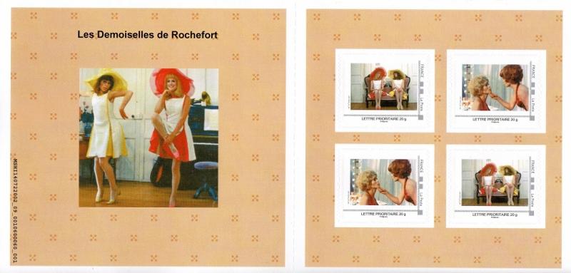 17 - Rochefort - Amicale Philatélique Img05511
