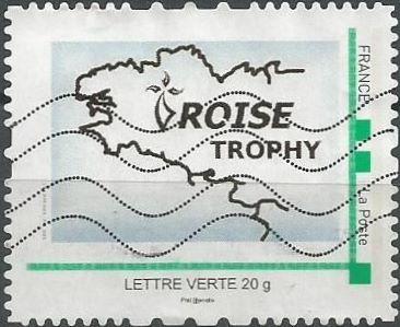 29 - Plouzané - Iroise Trophy Iroise10