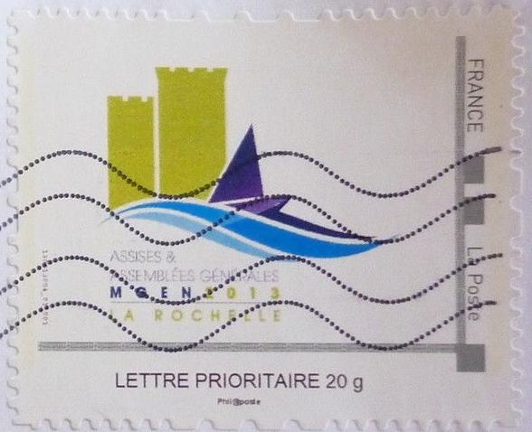 17 - La Rochelle - MGEN La_roc10