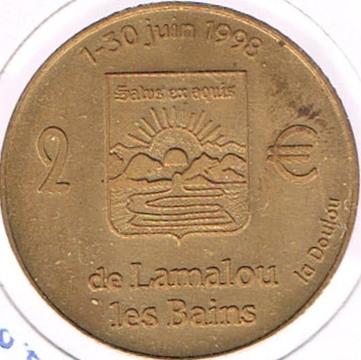 Lamalou-les-Bains (34240)  [Edv] Lamalo10