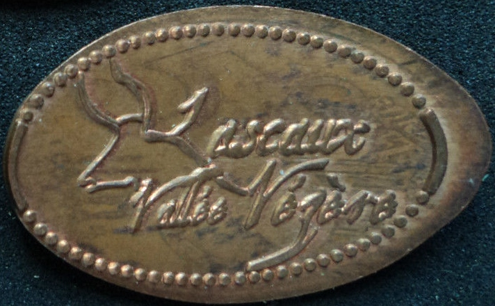 Elongated-Coin Lascau10