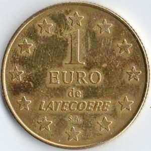 EUROS PUBLICITAIRES Lateco10