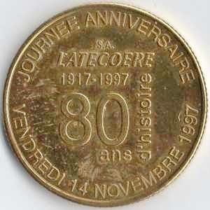 EUROS PUBLICITAIRES Lateco11